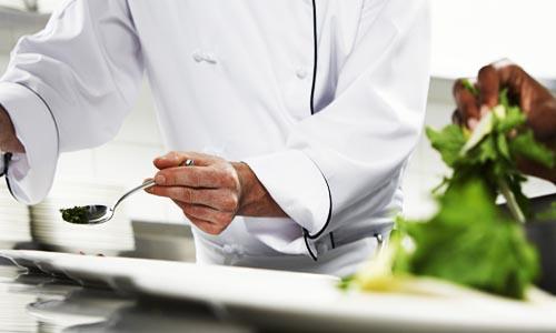 Fp cocina a distancia - Fp de cocina ...