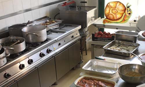 Pruebas libres fp cocina santiago de compostela - Fp de cocina ...