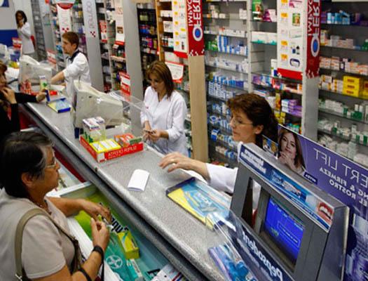 formacion-de-auxiliar-de-farmacia