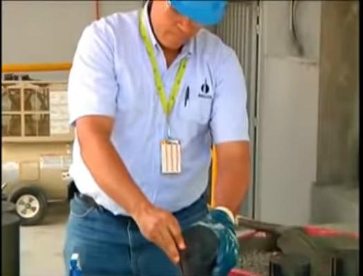 formacion de auxiliar tecnico en laboratorio de obra