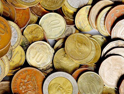 formacion de contabilidad financiera