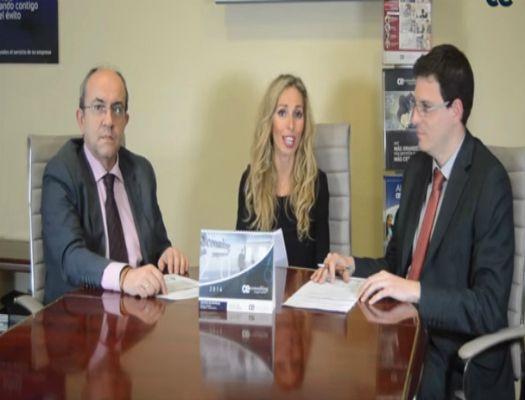 formacion de derecho empresarial fiscal y laboral