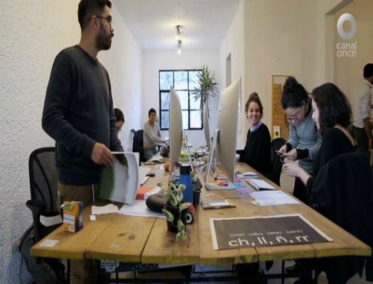 formacion de direccion y gestion de proyectos editoriales