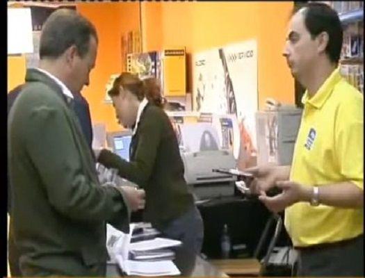formacion de gerente de pequeno comercio