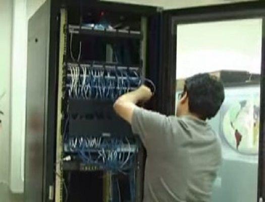 formacion de instalador de equipos y sistemas de comunicacion