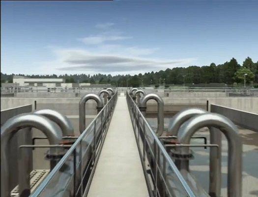 formacion de operador de estaciones depuradoras de aguas residuales