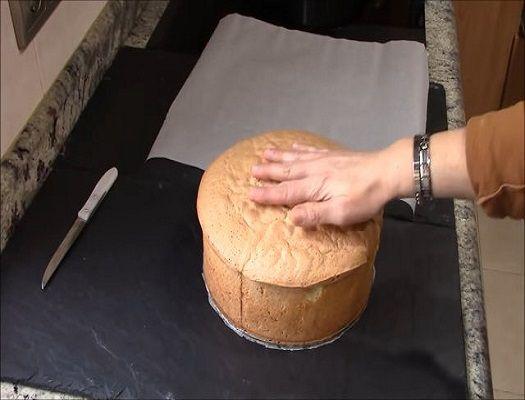 formacion de pastelero