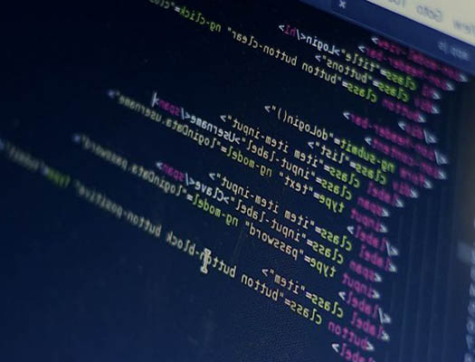 formacion de programacion de html 5 y css