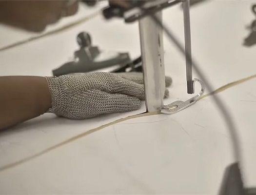 formacion de tecnico de vestuario