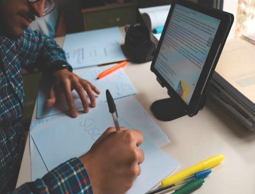 formacion profesional contabilidad financiera y sociedades