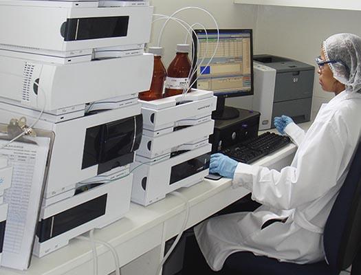 fp anatomia patologica y citologia