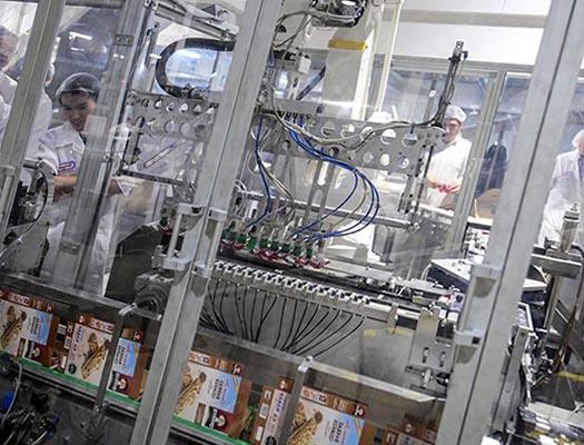 fp automatizacion y robotica industrial