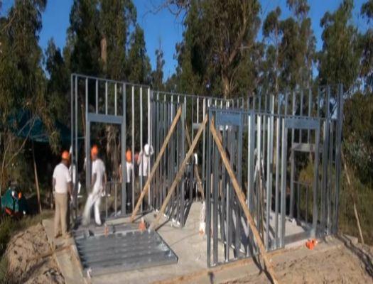 fp desarrollo y aplicacion de proyectos de construccion