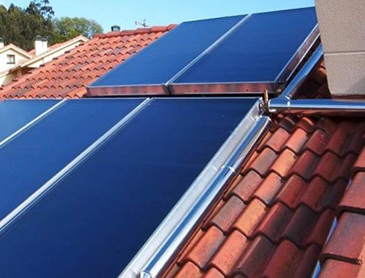 fp eficiencia energetica y energia solar termica