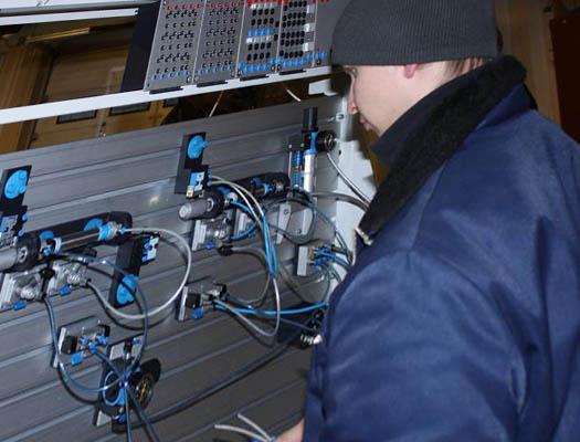 fp equipos e instalaciones electrotecnicas