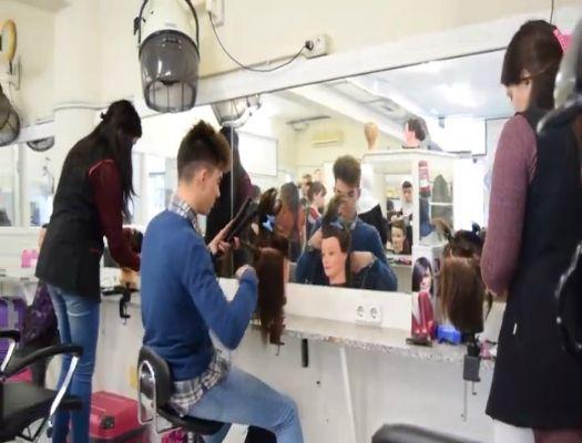 fp estilismo y direccion de peluqueria