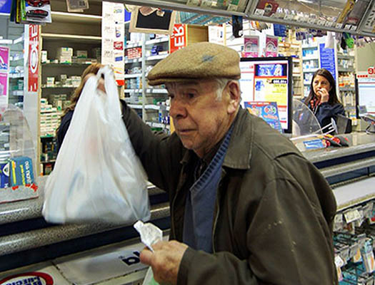 fp farmacia