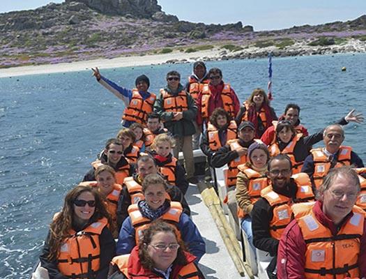 fp guia informacion y asistencia turisticas