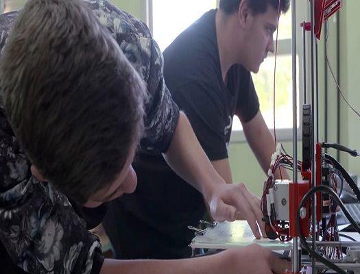 fp mantenimiento electronico